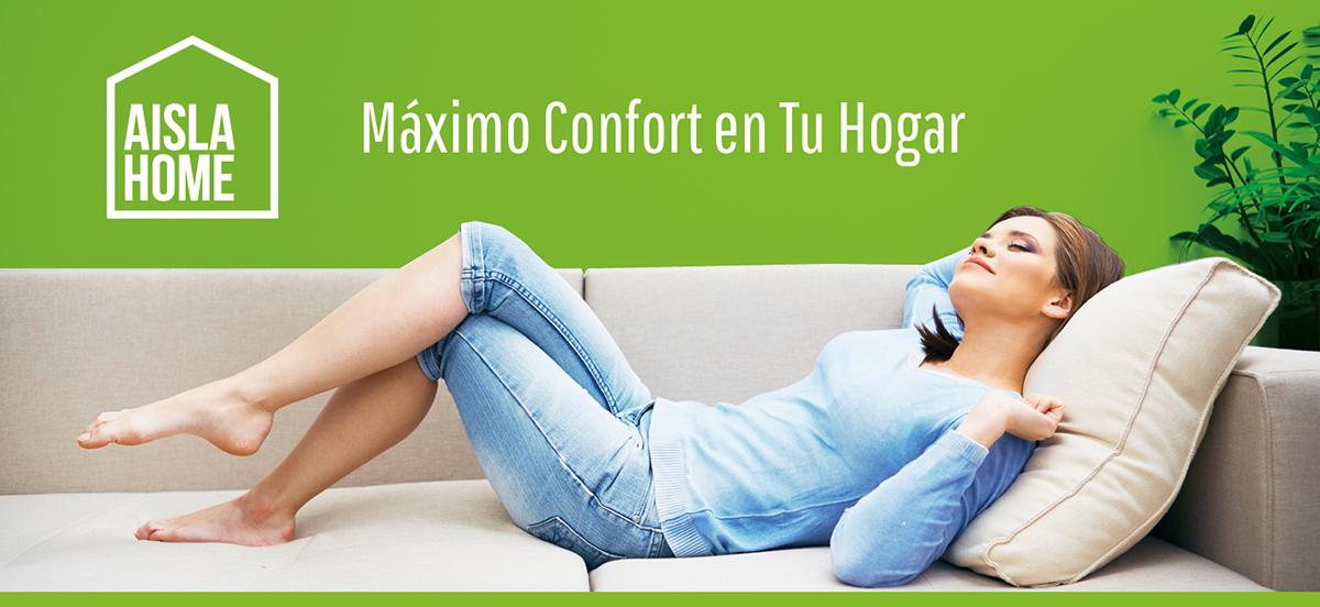 maximo-confort-en-tu-hogar-aislahome